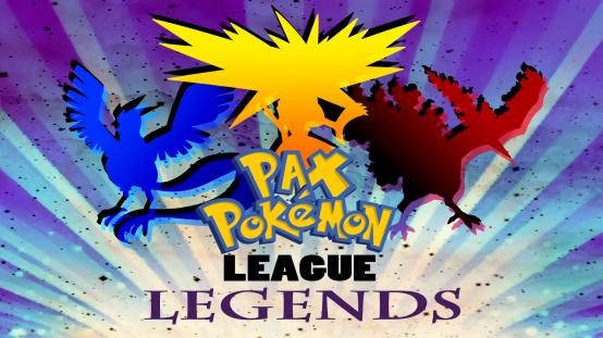 LegendsSplashPageWP2